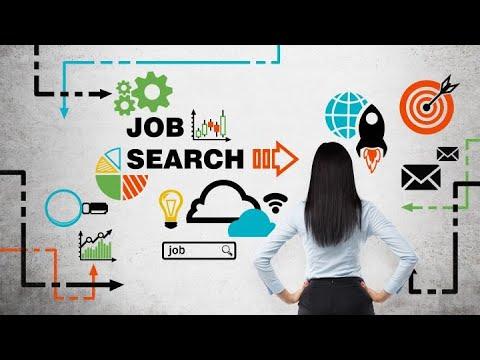 หางานinterior